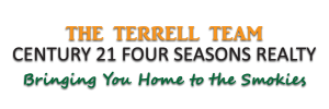 The Terrell Team - Century 21 - Four Seasons